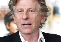 Roman Polanski : le soutien des cinéastes de Cannes