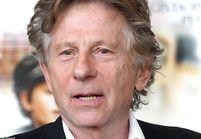 Roman Polanski s'endette pour sortir de prison