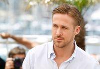Ryan Gosling, gêné par son statut de « sex-symbol »