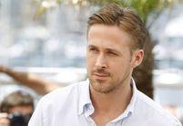 Ryan Gosling s'est-il fait tatouer le prénom de sa fille ?