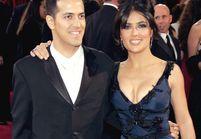 Salma Hayek: son frère Sami blessé dans un accident mortel