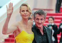 Sean Penn et Charlize Theron : le couple s'est séparé
