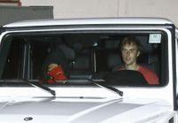 Selena Gomez et Justin Bieber à nouveau en couple ? Les photos qui rendent la toile hystérique