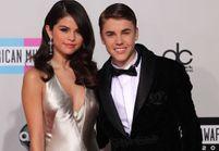 Selena Gomez et Justin Bieber : le couple qui ne cesse de retomber amoureux