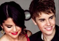 Selena Gomez et Justin Bieber : première tension dans le couple
