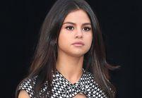 Selena Gomez évoque son mal-être et sa cure de rehab