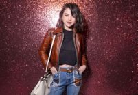 Selena Gomez : la vérité sur sa maladie