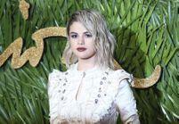 Selena Gomez « très fragile » après sa rupture avec Justin Bieber