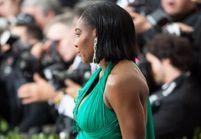 Serena Williams : nue et enceinte en couverture de Vanity Fair, elle est à couper le souffle