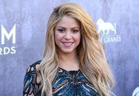 Shakira affirme finalement que Gérard Piqué n'est pas jaloux