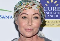 Shannen Doherty : « Parfois on a l'impression qu'on ne va pas survivre »