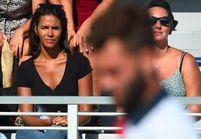 Shy'm en couple avec Benoît Paire : une relation en toute discrétion