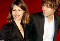 Sofia Coppola, enceinte de son deuxième enfant