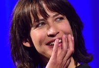 Sophie Marceau : regardez comme son fils, Vincent, a grandi