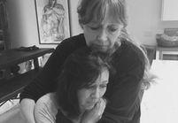 Sur Instagram, le geste fort de Shannen Doherty face au cancer