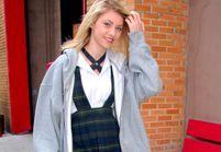 Taylor Momsen : le grand retour de Little Jenny de Gossip Girl, qui a bien changé !