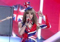 Taylor Swift chantera au défilé Victoria's Secret