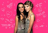 Taylor Swift, la meilleure amie des stars