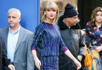 Taylor Swift le nouvel atout charme de New York !
