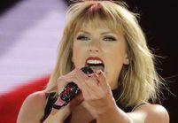 Taylor Swift : sa vie menacée par un fan dérangé ?