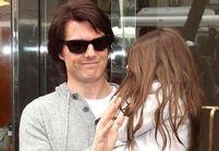 Tom Cruise a-t-il abandonné sa fille Suri ?