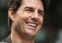 Tom Cruise : acteur le mieux payé d'Hollywood