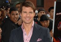 Tom Cruise: l'acteur est méconnaissable sur le tournage de son nouveau film