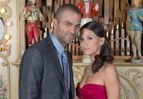 Tony Parker, bientôt marié à une journaliste française !