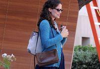 Troisième grossesse pour Jennifer Garner !