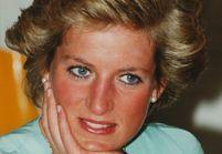 Une référence sordide à la mort de Lady Di : les parents de Kate Middleton choquent le pays
