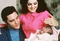 Une Suédoise réclame une fortune à la famille d'Elvis Presley