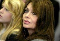 Véronica Lario veut dépouiller Silvio Berlusconi