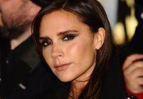 Victoria Beckham fêtera ses 40 ans simplement