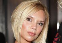 Victoria Beckham regrette d'avoir refait faire ses seins