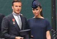 Victoria Beckham renonce au congé maternité