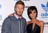 Victoria Beckham veut une fille à tout prix