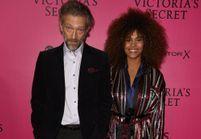 Vincent Cassel en couple avec Tina Kunakey :  il officialise avec sa nouvelle compagne