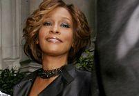 Whitney Houston : l'autopsie révèle la présence de calmants
