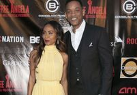 Will Smith et Jada Pinkett au bord du divorce ?