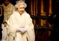 Une journée avec la reine d'Angleterre