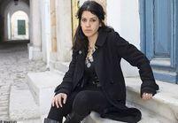 Une journée avec Lina Ben Mhenni