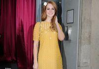Le look du jour : Lana Del Rey