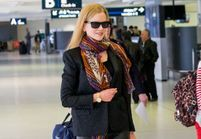 Le look du jour : Nicole Kidman, bientôt de retour à Cannes
