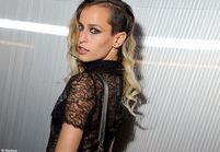 Alice Dellal : ses looks de princesse punk