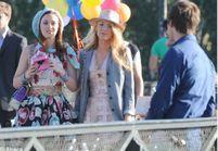 « Gossip Girl » : les looks cultes de la série