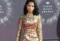 Nicki Minaj, ses tenues les plus sulfureuses