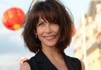 Sophie Marceau : depuis La Boum, elle n'a pas changé !