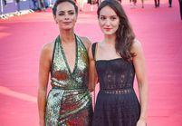 Bérénice Bejo, Robert Pattinson et Fauve Hautot stars du festival du film américain de Deauville