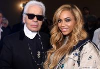 Beyoncé, Vanessa Paradis et Lily-Rose… Toutes au défilé Chanel Paris-Salzburg !