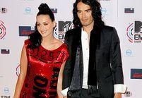 Eva Longoria, Katy Perry et Miley Cyrus aux MTV Europe Music Awards